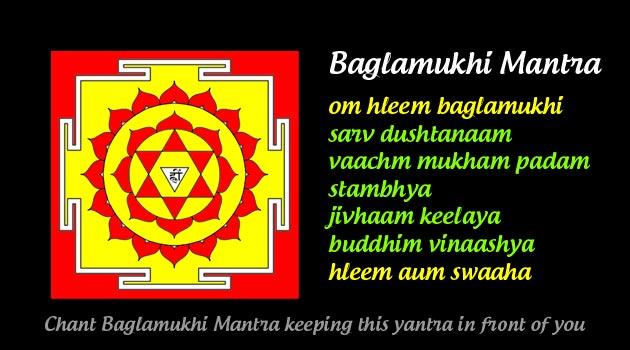 Horoscope in hindi match making