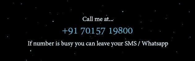 Ashok Prajapati Contact Number