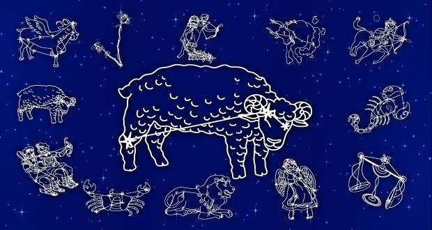 Taurus horoscope matching