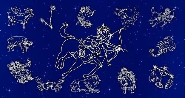 Sagittarius horoscope matching