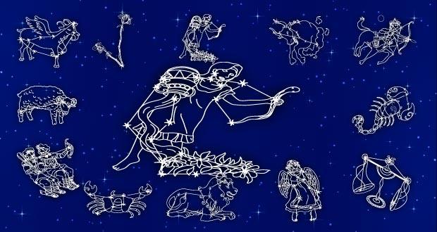 Aquarius horoscope matching