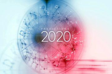 Gun Milan Report for Marriage Prediction 2020