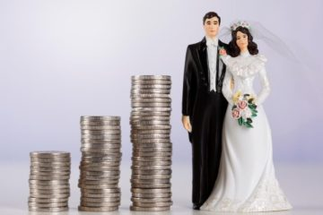 Predict Financial Status of Future Husband with Astrology