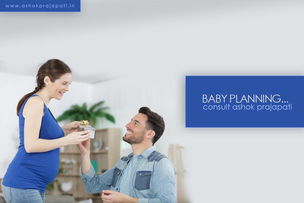 Baby Birth Predictions